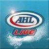 AHL Live