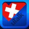 uTalk Classic Learn Swiss German