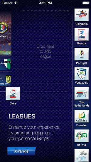 Screenshot Reccostnawouyllav1 on iPhone
