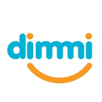 Dimmi: Reserve the moment (online restaurant reservations)