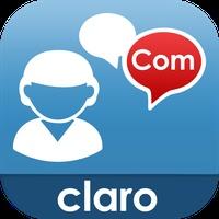 ClaroCom Pro USA