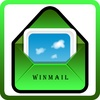 Winmail File Viewer