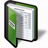 Accounting and Auditing Dictionary: Best Flashcard with Video Lessons and Cheatsheets