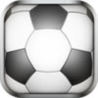 iGrade for Soccer Coach