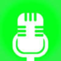 Magic Mic FM
