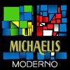 Michaelis Moderno Dicionário de Português e Inglês