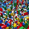 HD Wallpapers For LEGO EDITION