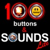 100 Buttons and Sounds Lite