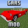 CARS MOD FREE