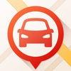 Car Location Finder