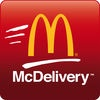 McDelivery Malaysia