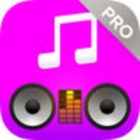 Free Music Cloud Pro