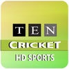 Ten Cricket HD Sports