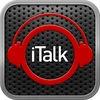 iTalk Pro