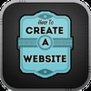 Create A Website In 7min