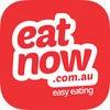 Eat Now Online Food Ordering