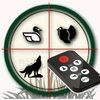 Hunting Call Remote