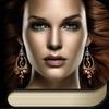 Glamour Catalog