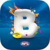 AFL Bounce