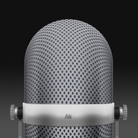 Awesome Voice Recorder Pro