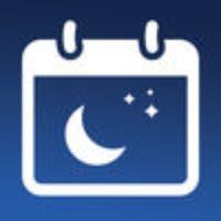 Sleep Diary with data export