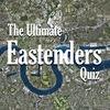 The Ultimate Eastenders Quiz Free
