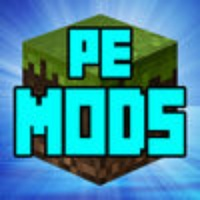 Download MCPE Mods Info for Minecraft for iOS - DownloadAppsFor