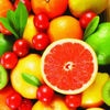 Fruits Wallpapers Free