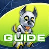 Guide for Jetpack Joyride