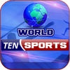 World Ten Sports