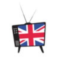 TV Tunes UK