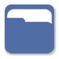 File Mini