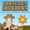 Phonetics Showdown