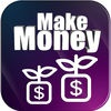Make the Money and not the Work