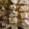 Tuscany for Foodies