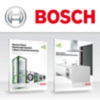 Bosch elettrodomestici