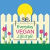 Everyday Vegan Lifestyle Magazine