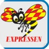Expressen Tidning