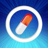 Guia dos Remédios