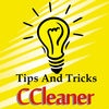 Tips And Tricks Videos For Ccleaner