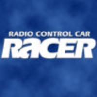 Radio Control Car Racer
