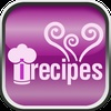 iRecipes HBit: The Ultimate Recipe Collector