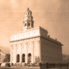 LDS History of the Church