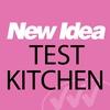 New Idea Test Kitchen
