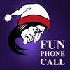 Fun Phone Call
