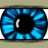 Mystical Eyeball PRO