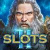 Titan Slots™ II