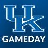 Kentucky Wildcats Gameday