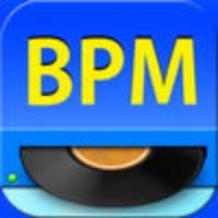 DJ BPM Counter