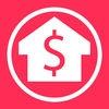 Property Tax Calculator